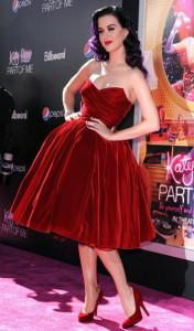 50s-dress