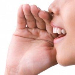Как восстановить голос быстро: причины потери голоса, лечение и профилактика