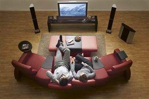 Какой фильм посмотреть с парнем? Как отдохнуть вдвоём и получить пользу от фильма?