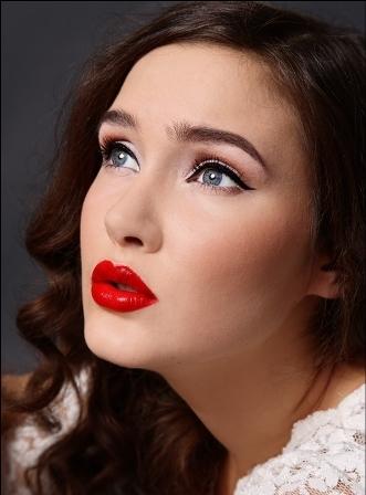 retro_makeup