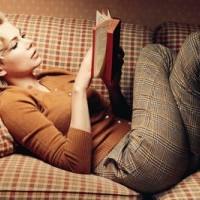 Книги которые стоит прочитать каждому — о любви, жизни и саморазвитии