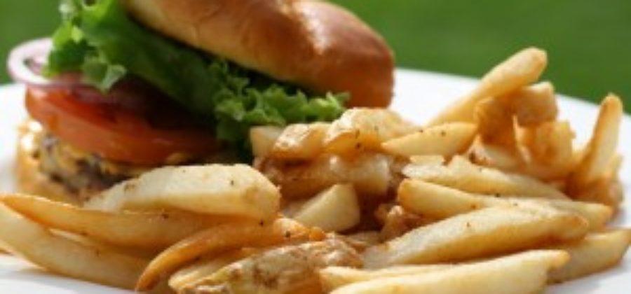 Как снизить холестерин в крови доступными способами