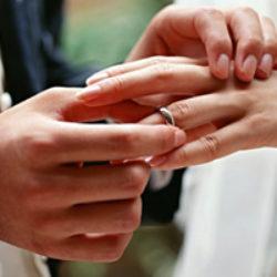 Как узнать размер кольца у девушки и не испортить сюрприз