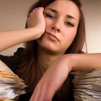 Чем заняться девушке когда скучно и нечего делать
