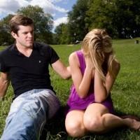 Как справиться с обидой и избавиться от негативных переживаний