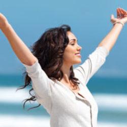 Как поднять самооценку женщине — простые и быстрые способы
