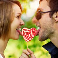 Как удивить парня и сделать действительно приятный сюрприз