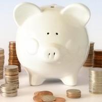 Как жить без денег