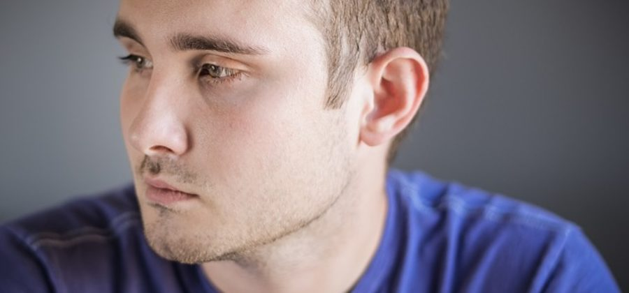 Как красиво отшить парня, чтобы он не обиделся: несколько проверенных фраз