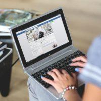 Как завоевать и влюбить в себя парня в переписке: секреты общения онлайн