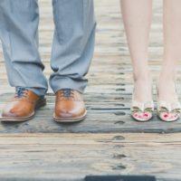 Как понять нужна ли ты своему мужчине: самые главные признаки