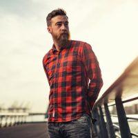 Как правильно попросить прощение у любимого парня: пошаговая инструкция
