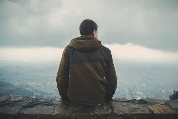Как выбрать слова, которые тронут его сердце