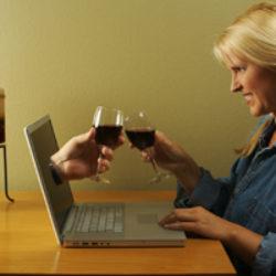 Как быстро познакомиться с парнем в интернете: поэтапный план действий