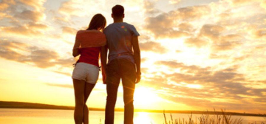 Стоит ли говорить мужчине о своих чувствах: советы психолога