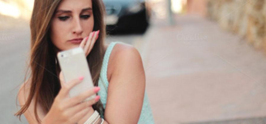 О чем лучше поговорить с парнем по телефону: подходящие и запретные темы