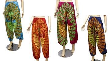 лучшие стили одежды для женщин
