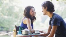 Как сделать чтобы парень у которого есть девушка Вас заметил