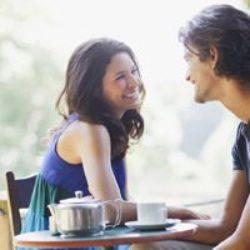 Эффективные способы влюбить в себя парня, у которого есть девушка