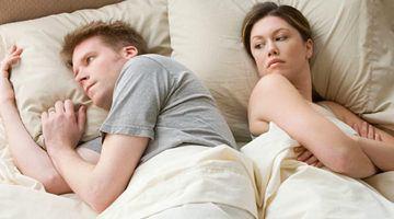 Муж изменил, но хочет сохранить семью