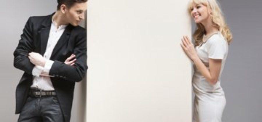Читаем мысли мужчины: как понять его отношение к себе