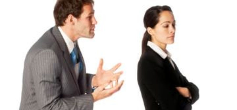 Как можно заставить мужа ревновать: советы на все случаи жизни