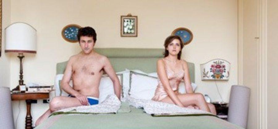 Измена мужа: советы психологов, стоит ли прощать