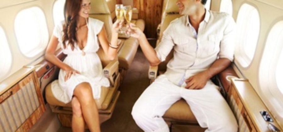 Где и как найти богатого мужчину: места с хорошим выбором, советы по знакомству