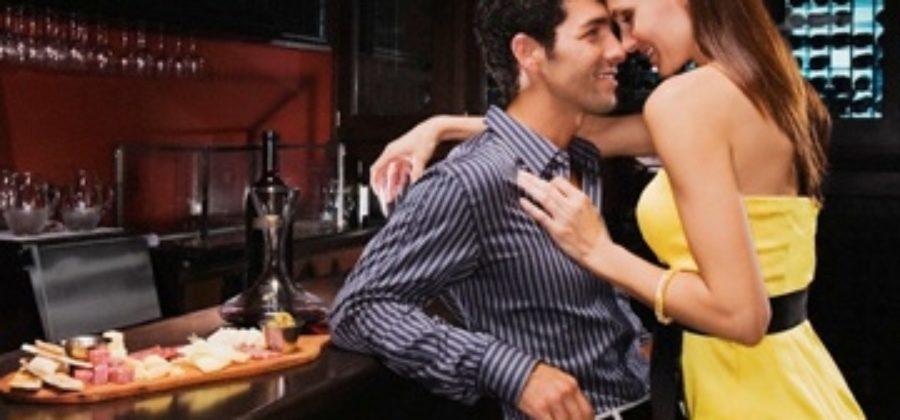Какие женщины привлекают в первую очередь и потом: мнение мужчин