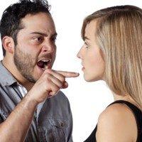 Если ваш мужчина врет: почему, как это понять и что делать