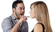 Почему молодой человек говорит неправду