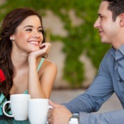 Как не провалить первое свидание с мужчиной: советы психологов