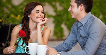 Как провести первое свидание с мужчиной: советы психологов