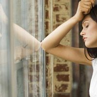 10 способов, как быстро пережить расставание с парнем без последствий для психики