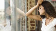 Как пережить расставание с парнем