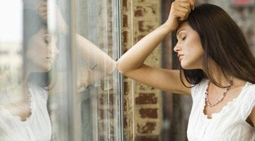 Как быстро пережить разрыв отношений
