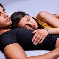 Разлюбила или нет: как не ошибиться и понять, что чувства прошли