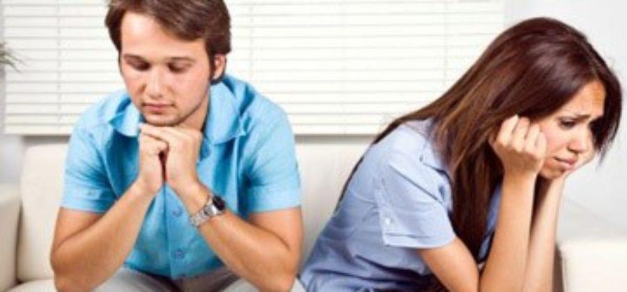 Боремся с ревностью к мужу: как избавиться от этого чувства, советы психолога