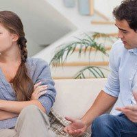Муж разлюбил: конец света или можно что-то сделать, советы психолога
