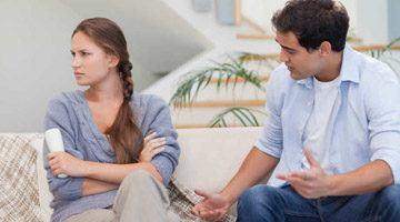 Муж разлюбил, что делать, советы психолога
