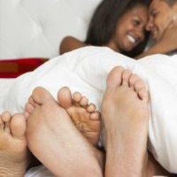 Что делать, если влюбилась в парня: бороться или забыть