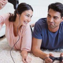 Разжигаем огонь в отношениях с мужем: как вернуть былую страсть
