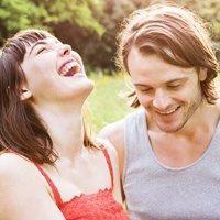Как правильно себя вести с мужчиной, чтобы он влюбился: инструкция по завоеванию