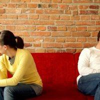 Муж узнал о моей измене: берем себя в руки и действуем