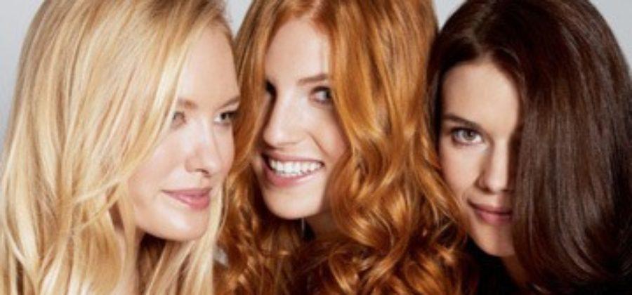 Какие волосы больше всего нравятся мужчинам и почему: статистика в деталях