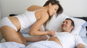 Стоит ли прощать измену мужа, советы психолога