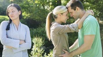 Как отомстить мужу за измену, советы психолога