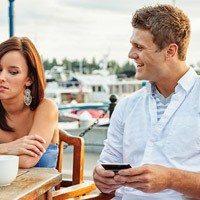 Как понравиться парню за одно свидание: готовимся к первой встрече