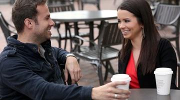 Почему мужчина не звонит после первого свидания
