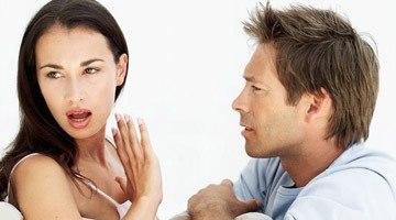 Как перестать ревновать парня